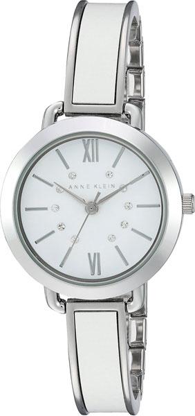 Женские часы Anne Klein 2437WTSV