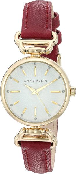 Женские часы Anne Klein 2498WTBY купить часы invicta в украине доставка из сша