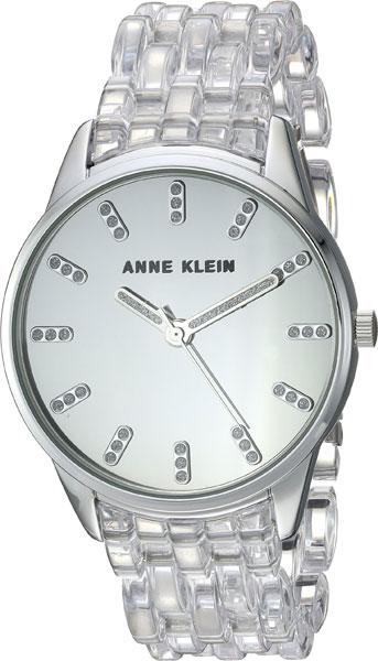 Женские часы Anne Klein 2617CLSV