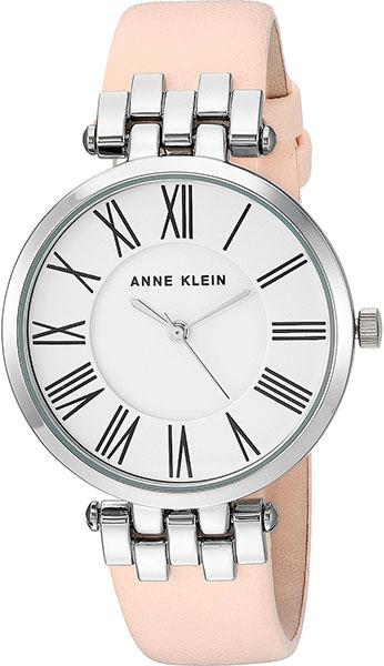 Женские часы Anne Klein 2619SVLP anne klein 1442 bkgb