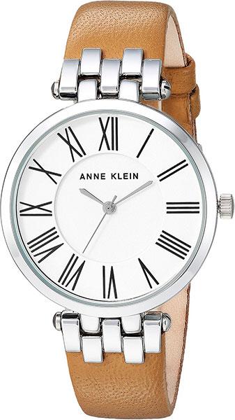 Женские часы Anne Klein 2619SVTN anne klein 1442 bkgb