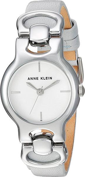 Женские часы Anne Klein 2631SVLG