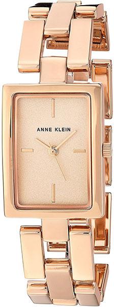 Женские часы Anne Klein 2638RGRG