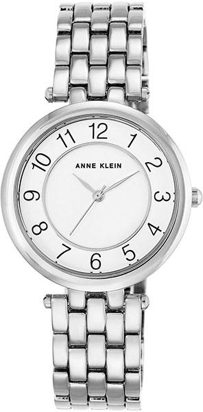 Женские часы Anne Klein 2701WTSV