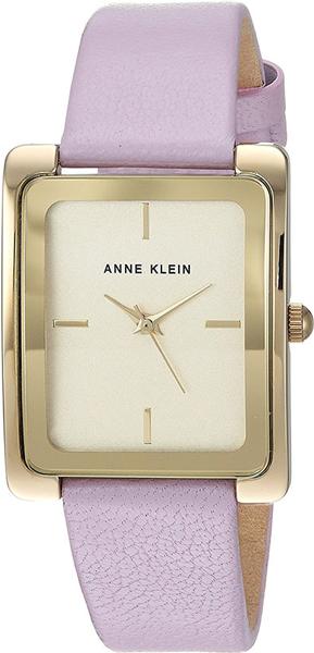 Женские часы Anne Klein 2706CHLV