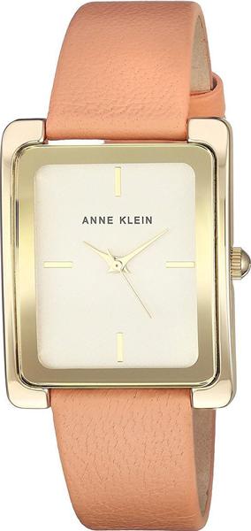 Женские часы Anne Klein 2706CHPE