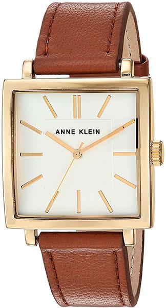Женские часы Anne Klein 2736SVHY