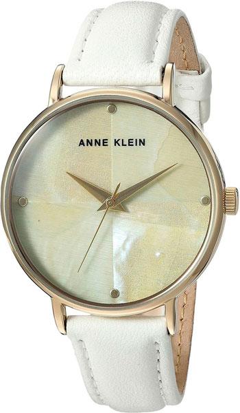 Женские часы Anne Klein 2790CMWT