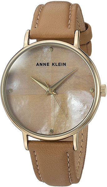 Женские часы Anne Klein 2790TMDT anne klein 1442 bkgb