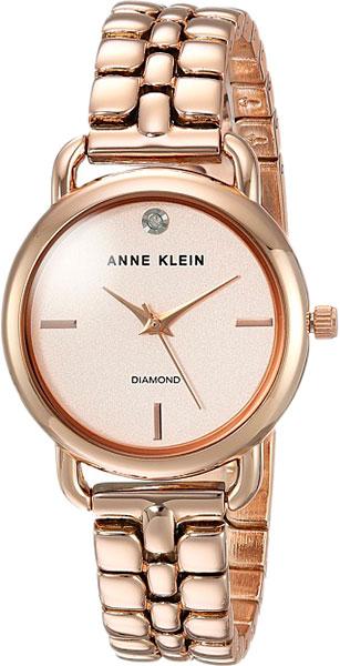 Женские часы Anne Klein 2794RGRG anne klein 2794 rgrg