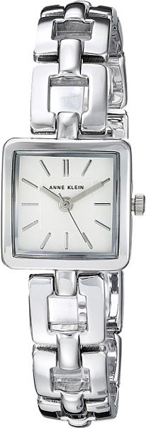 Женские часы Anne Klein 2823SVSV