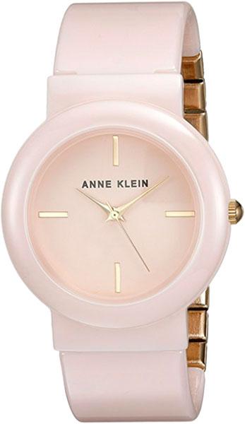 Женские часы Anne Klein 2834LPGB anne klein 2436 lpgb