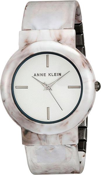 Женские часы Anne Klein 2835WTGY