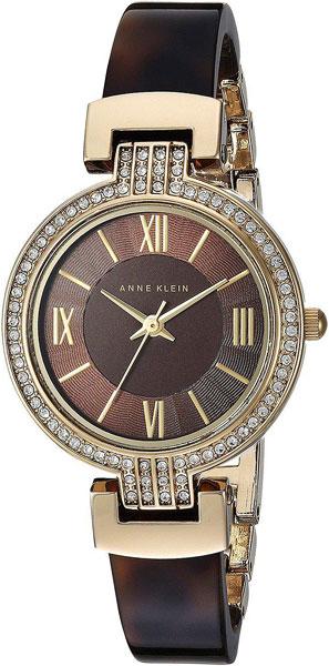 Женские часы Anne Klein 2894BNTO anne klein 1442 bkgb