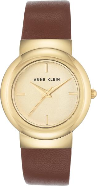 Женские часы Anne Klein 2922CHBN