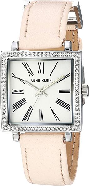 Женские часы Anne Klein 2939SVLP