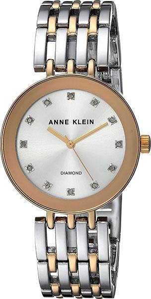 Часы anne klein женские официальный сайт часы с бриллиантами