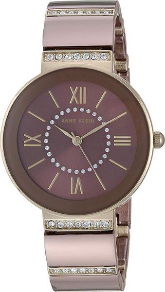 Женские часы Anne Klein 2947BNTT все цены