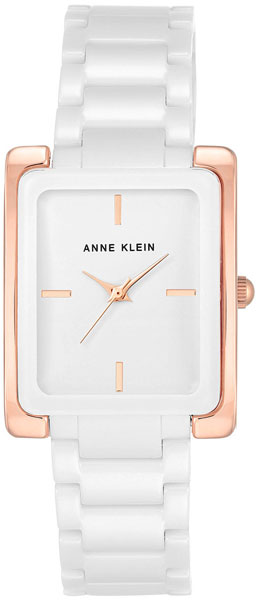 Женские часы Anne Klein 2952WTRG