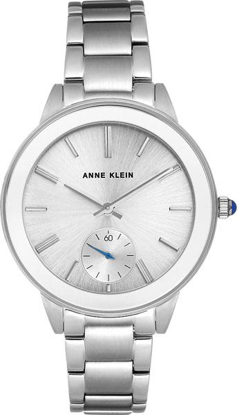 Женские часы Anne Klein 2979SVSV