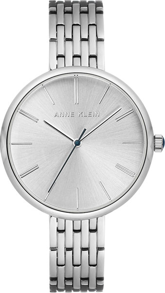 Женские часы Anne Klein 2999SVSV anne klein 1442 bkgb