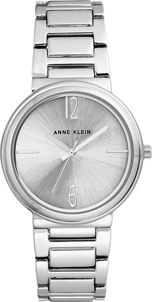 Женские часы Anne Klein 3169SVSV anne klein 1442 bkgb