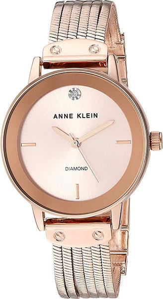 Женские часы anne klein