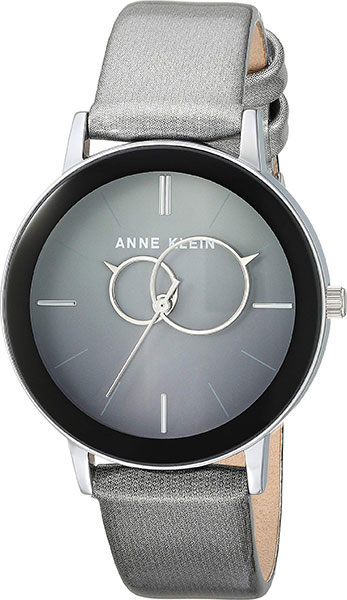 Женские часы anne klein 3261gygy