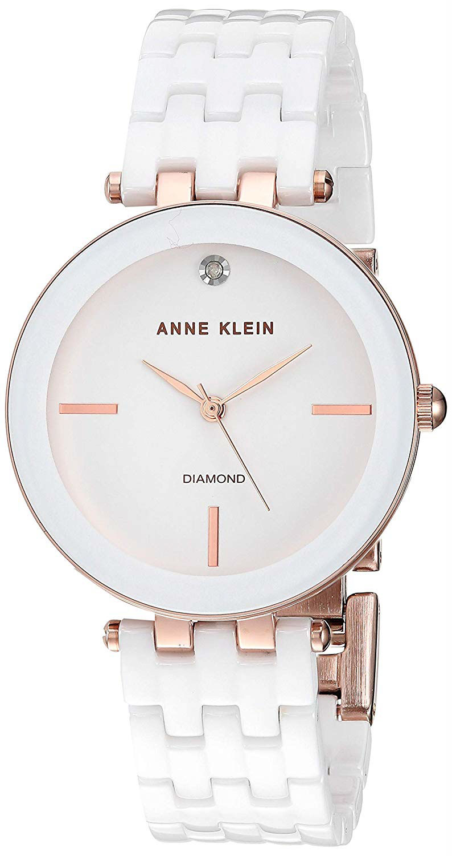Женские часы Anne Klein 3310WTRG
