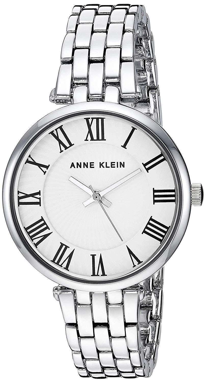 Женские часы Anne Klein 3323WTSV