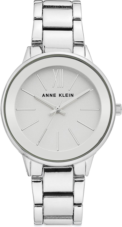 Женские часы Anne Klein 3751SVSV