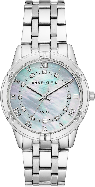 Женские часы Anne Klein 3769MPSV