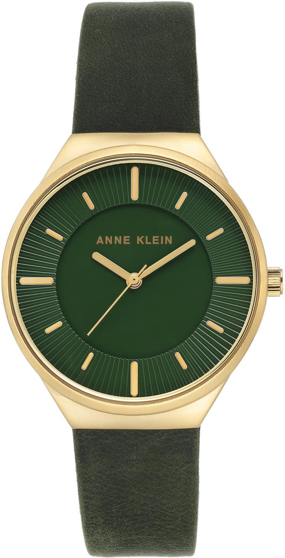 Женские часы Anne Klein 3814OLOL женские часы anne klein 3672bkgb