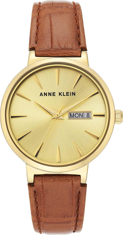 Женские часы Anne Klein 3824CHHY