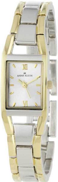 Женские часы Anne Klein 6419SVTT