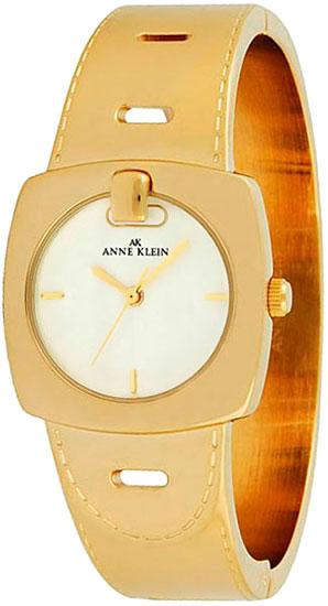 Женские часы Anne Klein 8644WTGB anne klein 1442 bkgb