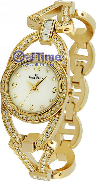 http://www.alltime.ru/obj/catalog/watch/anne-klein/img/big/8814MPGB.jpg