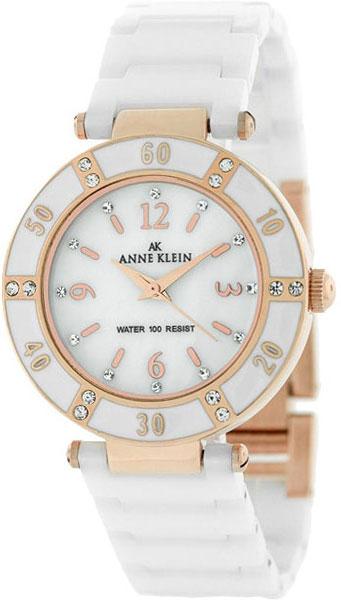 Женские часы Anne Klein 9416WTWT цена