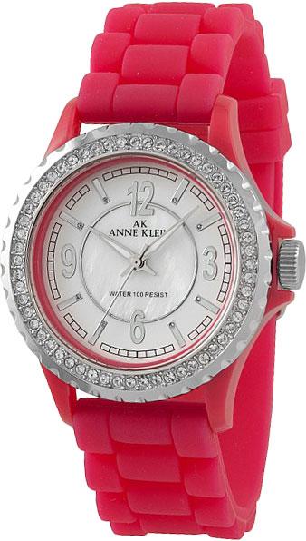 цена Женские часы Anne Klein 9439MPMA онлайн в 2017 году