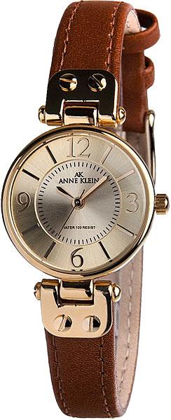 Женские часы Anne Klein 9442CHHY