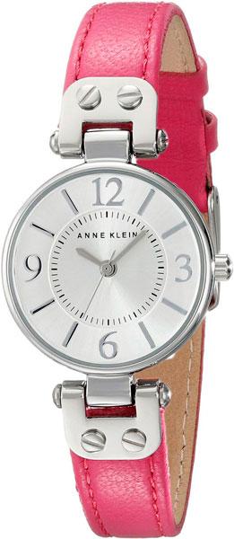 Женские часы Anne Klein 9443SVPK