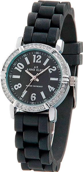 Женские часы Anne Klein 9459BKBK