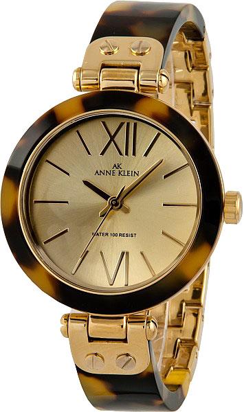 Женские часы Anne Klein 9652CHTO женские часы anne klein 9652chto