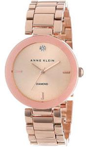 ab412b456e5f Наручные часы Anne Klein (Анне Кляйн). Привлекательные цены. Большой ...