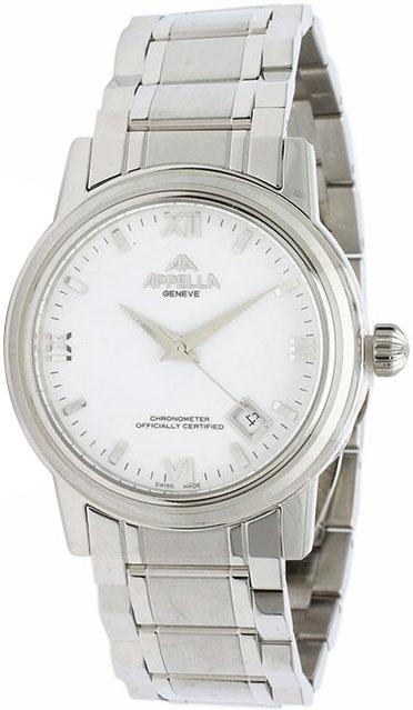 Мужские часы Appella 1011A-3001