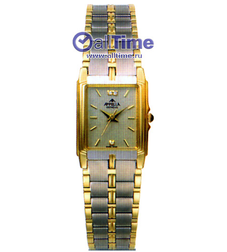 Купить оптом копии швейцарских часов.