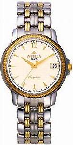 Наручные часы Appella 317-2001 — купить в интернет-магазине AllTime.ru по лучшей цене, фото, характеристики, инструкция, описание