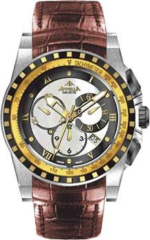 Мужские часы Appella 4005-2011