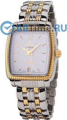 33e498d9 Наручные часы Appella 417-2001 — купить в интернет-магазине AllTime ...