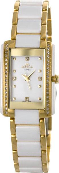Женские часы Appella 4380-11001
